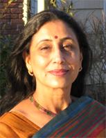 Anil Prabha Kumar